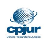 CPJUR