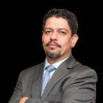 André Felix Ricotta